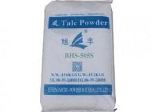 滑石粉 BHS-505S