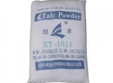 滑石粉 XT-1011