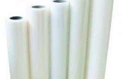 滑石粉对微发泡聚丙烯复合材料的影响