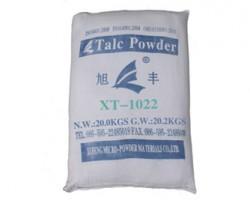滑石粉 XT-1022