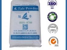 滑石粉 BHS-8780