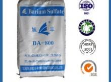 硫酸钡 BA-800
