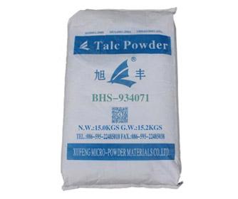 滑石粉BHS-934071